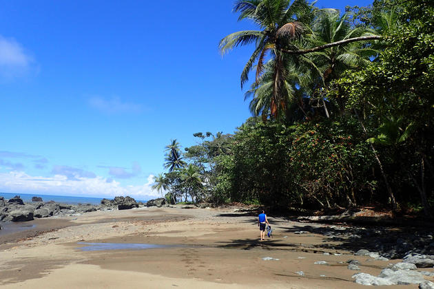 Costa-rica-osa-peninsula-walking-along-coast-to-drake-bay-c-matt-power