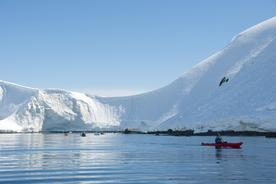 Antarctica-kayaking-still-waters-c-peter-sobolev