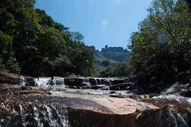 Brazil-bahia-chapada-diamantina-waterfalls-in-pati-valley
