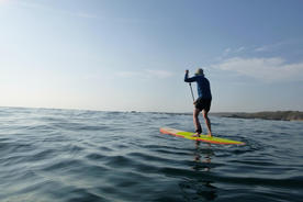Costa-rica-nicoya-peninsula-stand-up-paddleboarding-off-san-juanillo-beach-