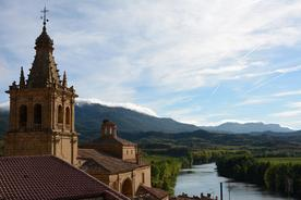 Spain-rioja-views-from-brinas-along-ebro-river
